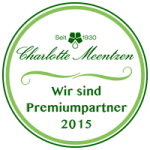 Premiumpartner-200x200